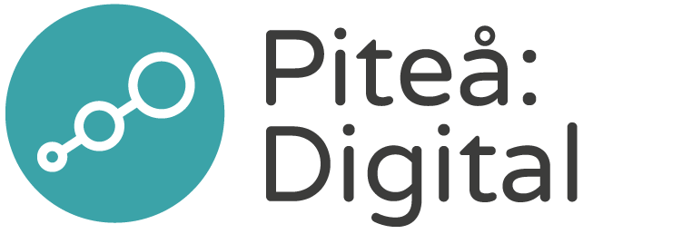 Piteå Digital