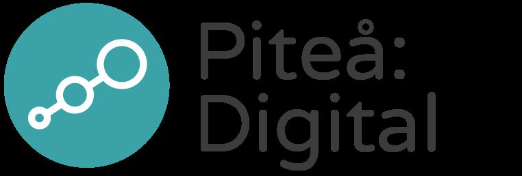 Piteå Digital